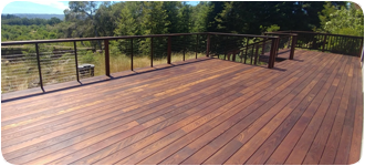 images/home/featured-americana-decking.png