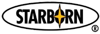 See the Starborn product line with Holbrook Lumber