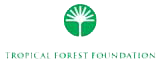 Tropical Forest Foundation member logo